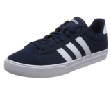 Adidas Daily 2.0 solo 41,95€