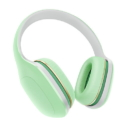 Xiaomi Headphones Relaxed solo 21,9€
