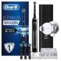 Oral-B Genius 10000N Midnight Black solo 128,82€