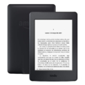 Kindle Paperwhite luz y WiFi solo 99€