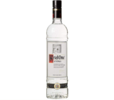 Ketel One Vodka 700 ml solo 14,9€
