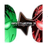 Brothers 3: The Saga Continue para Android GRATIS