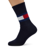Calcetines Tommy Hilfiger solo 4,9€