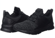 Zapatillas Sketchers Relven-Velton solo 34,9€