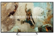 Panasonic TX-65 4K, HDR y Smart TV solo 699€