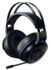 Auriculares inalámbricos Razer Thresher 7.1 solo 55,9€