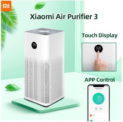 Xiaomi Mi Air Purifier 3 solo 160,6€