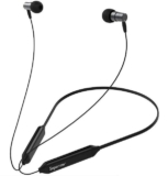 Auriculares Bluetooth 4.1 solo 6,9€