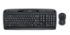 Logitech® Wireless Combo MK330 solo 10,9€