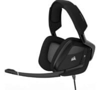 Auriculares Gaming Corsair VOID PRO USB solo 39€