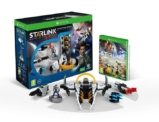 Starlink: Battle for Atlas Xbox One solo 9,9€