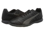 Zapatillas PUMA One 5.4 It solo 37,4€