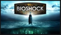 BioShock: The Collection para PC (Steam)