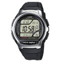 Reloj digital Casio solo 32€