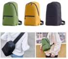 Xiaomi 7L Chest Bag solo 5,6€