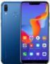 Honor Play Global 4GB/64GB solo 247€