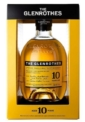 Whisky The Glenrothes 10 años solo 25€