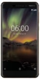 Movil Nokia 6 3GB/32GB solo 178,5€