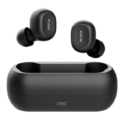 Auriculares bluetooth QCY T1C solo 17,2€