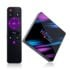 TV Box H96 Max 4GB/64GB solo 32€