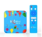 TV Box H96 Mini 4GB/128GB solo 37,1€