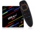 TV Box H96 Max Plus 4GB/32GB solo 35€