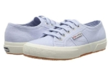 Zapatillas Unisex Superga 2832 solo 15-22€