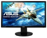 Monitor 24″ FHD 1ms 144Hz solo 178€