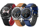Huawei Honor Magic Smartwatch solo 84€