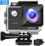 VICTURE AC600 action cam