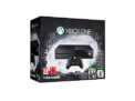 Xbox One – Consola 1 TB + Rise Of The Tomb Raider + Tomb Raider: Definitive Edition