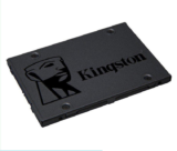 Kingston SSD Now A400 de 250GB solo 32,9€