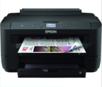 Impresora Epson Workforce solo 104€