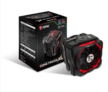 Disipador de CPU MSI Core Frozr XL solo 60,9€