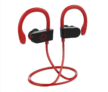 Auriculares Bluetooth solo 16.9€