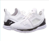 Zapatillas Puma Ignite Limitless 2 solo 43,9€