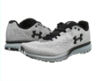 Zapatillas Under Armour charged spark solo 45,2€