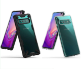 Funda Samsung Galaxy S10 Plus solo 1,9€
