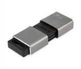 PenDrive Metálico Eaget F90 128GB solo 15€