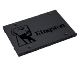 Kingston SSD Now A400 de 480B  solo 46.5€