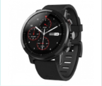 Amazfit Stratos Pace 2 solo 99€