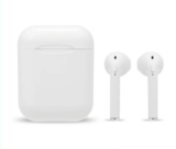 Auriculares tipo airpods i11 TWS solo 7,2€
