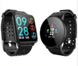 Smartwatch Makibes solo 17,7€