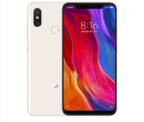 Xiaomi Mi8 Global 6GB/128GB solo 256€