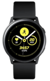 Smartwatch Samsung Galaxy Active R500 solo 165,7€