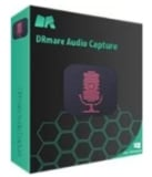DRmare Audio Capture GRATIS