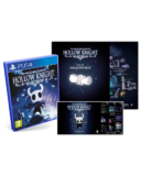 Pack Hollow Knight para PS4