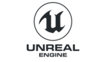 Aplicaciones Unreal Engine de Junio GRATIS