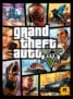 Juego PS4 Grand Theft Auto V solo 16,9€
