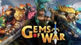 Juego Gems of War GRATIS para Nintendo Switch